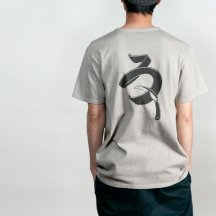 """<img class='new_mark_img1' src='https://img.shop-pro.jp/img/new/icons5.gif' style='border:none;display:inline;margin:0px;padding:0px;width:auto;' />LIKE THIS  オリジナルT-Shirts   銘""""ろ刈"""""""