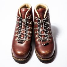 <img class='new_mark_img1' src='//img.shop-pro.jp/img/new/icons55.gif' style='border:none;display:inline;margin:0px;padding:0px;width:auto;' />SALOMON   QUICK LACE KIT