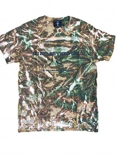 <img class='new_mark_img1' src='https://img.shop-pro.jp/img/new/icons15.gif' style='border:none;display:inline;margin:0px;padding:0px;width:auto;' />camo Tie Dye T-shirt