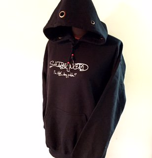 <img class='new_mark_img1' src='https://img.shop-pro.jp/img/new/icons1.gif' style='border:none;display:inline;margin:0px;padding:0px;width:auto;' />Custom hoodie