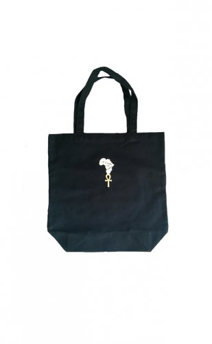 <img class='new_mark_img1' src='//img.shop-pro.jp/img/new/icons15.gif' style='border:none;display:inline;margin:0px;padding:0px;width:auto;' />Canvas tote bag【natural/black】