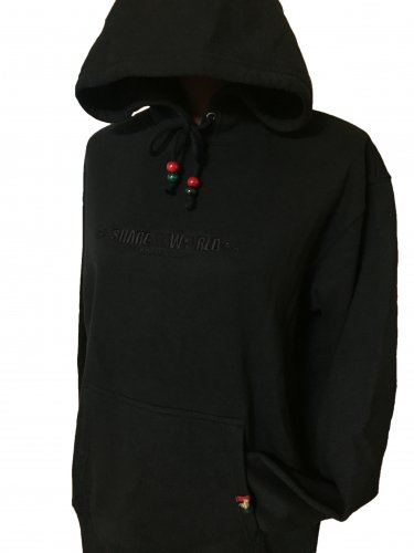 <img class='new_mark_img1' src='//img.shop-pro.jp/img/new/icons15.gif' style='border:none;display:inline;margin:0px;padding:0px;width:auto;' />Embroidery hoodie【only black】