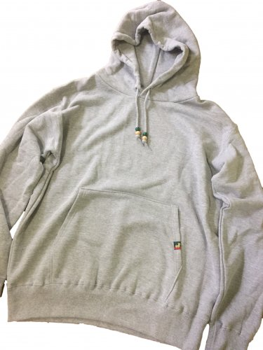 <img class='new_mark_img1' src='https://img.shop-pro.jp/img/new/icons15.gif' style='border:none;display:inline;margin:0px;padding:0px;width:auto;' />Ankh hoodie【gray】