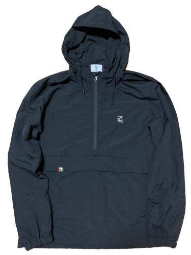 <img class='new_mark_img1' src='https://img.shop-pro.jp/img/new/icons15.gif' style='border:none;display:inline;margin:0px;padding:0px;width:auto;' />anorak jacket