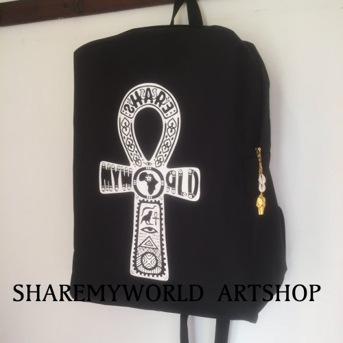 <img class='new_mark_img1' src='https://img.shop-pro.jp/img/new/icons55.gif' style='border:none;display:inline;margin:0px;padding:0px;width:auto;' />Ankh BACKPACK