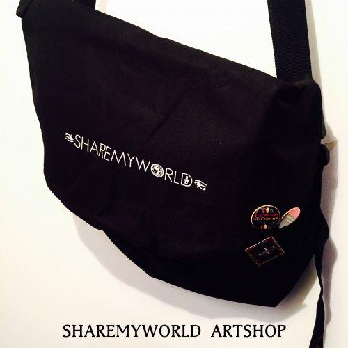 Messenger bag2