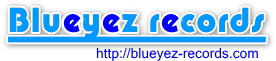 Blueyez records