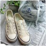 Francais Marine Shoes