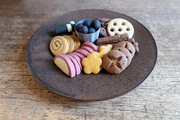 おせちクッキー(期間限定・数量限定)