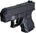 <img class='new_mark_img1' src='https://img.shop-pro.jp/img/new/icons24.gif' style='border:none;display:inline;margin:0px;padding:0px;width:auto;' />★クラウン GLOCK グロック29C(10歳以上エアー) N0.13804 エアーガン