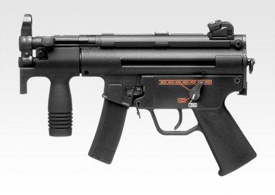 ★特価 マルイ スタンダード 電動ガン  H&K MP5 クルツ A4