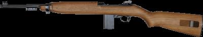 ★タナカ U.S. M1 Carbine Ver.2 モデルガン TANAKA M1カービン
