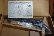 ★ハートフォード HWS ガンフロンティア シックスシューター GUN FRONTER SIX SHOOTER モデルガン
