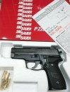 ★タナカ SIG/SAUER  P228 EVO2 frame HW シグ フレーム ヘビーウェイト エボリューション2 モデルガン完成品