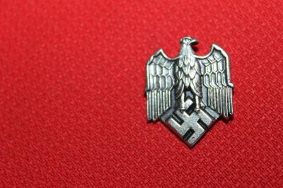 ★バッジ ナチスドイツ A