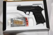 ★特KSC モデルガン SIG P230JP HW 発火式