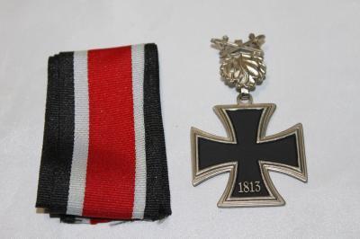 ★雑貨 ドイツ ナチス 勲章 B