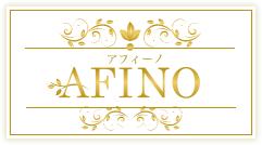 プリザーブドフラワー・アーティフィシャルフラワー(高級造花)のフラワーリース通販 『AFINO(アフィーノ)』