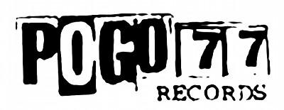 POGO77RECORDS