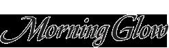 Morning Glow(モーニンググロウ)  メンズファッション公式通販サイト