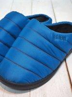 【SUBU】SANDAL(CAMPER BLUE)
