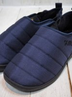 【SUBU】SHOES(DEEP NAVY)