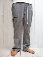 【Burnout】THERMOLITE EASY PANTS