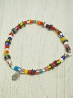<img class='new_mark_img1' src='//img.shop-pro.jp/img/new/icons14.gif' style='border:none;display:inline;margin:0px;padding:0px;width:auto;' />【amp japan】AFRICAN BEADS