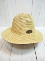 <img class='new_mark_img1' src='//img.shop-pro.jp/img/new/icons41.gif' style='border:none;display:inline;margin:0px;padding:0px;width:auto;' />【Burnout】MOUNTAIN STRAW  HAT