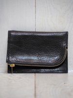 【INK】MIDDLE WALLET MWB-1A