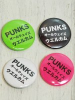<img class='new_mark_img1' src='https://img.shop-pro.jp/img/new/icons14.gif' style='border:none;display:inline;margin:0px;padding:0px;width:auto;' />【JOHNNY BUSINESS】BADGES