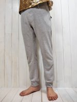 ★再入荷【AYUITE】MILITARY SWEAT PANTS