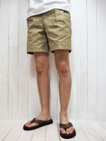 【Tactical】DEADSTOCK ITALY A.M.I. SHORTS