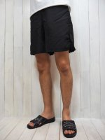 【Tactical】DEADSTOCK MILITARY NEW BALANCE SHORTS