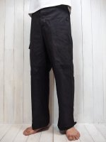<img class='new_mark_img1' src='https://img.shop-pro.jp/img/new/icons14.gif' style='border:none;display:inline;margin:0px;padding:0px;width:auto;' />【Tactical】DEADSTOCK EAST GERMAN MIL. WORK PANTS