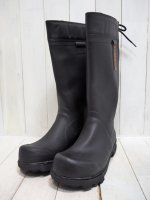<img class='new_mark_img1' src='https://img.shop-pro.jp/img/new/icons14.gif' style='border:none;display:inline;margin:0px;padding:0px;width:auto;' />【Tactical】DEADSTOCK SWEDISH MIL. RUBBER BOOTS