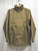 <img class='new_mark_img1' src='https://img.shop-pro.jp/img/new/icons14.gif' style='border:none;display:inline;margin:0px;padding:0px;width:auto;' />【Tactical】UK MILITARY PCS THERMAL SMOCK
