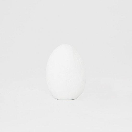 POWER EGG(パワーエッグ)ホワイト