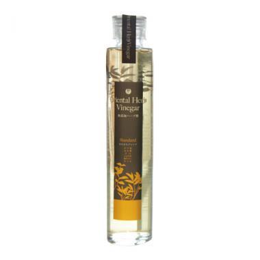 毎月25日にお届け!送料無料!Herb vinegar standard( ハーブ ビネガー スタンダード )