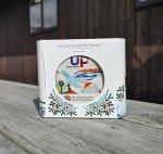 UP カップオンコーヒー(5個入)