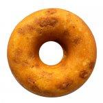焼きドーナツ(キャラメル)