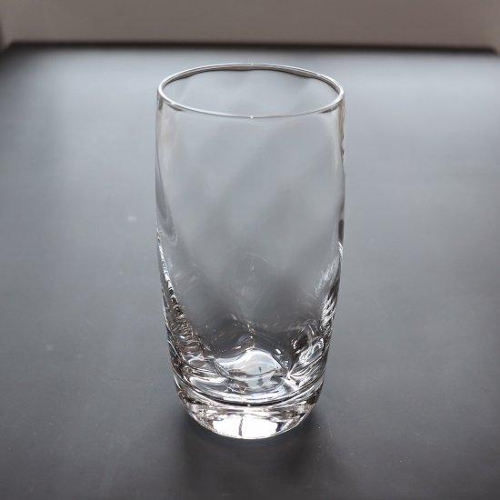 モール タンブラー グラス