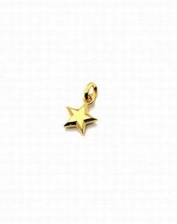 IVXLCDM(アイブイエックスエルシーディーエム)STAR CHARMーGOLD