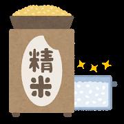 なんと830円OFF!岐阜県恵那産コシヒカリ玄米 令和2年産 30Kgを精米 送料別