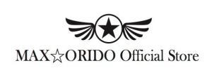 MAX☆ORIDO Official Store