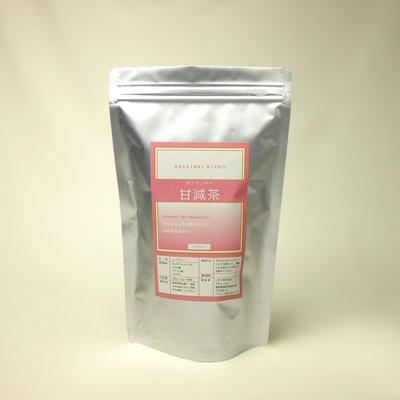 甘減茶 30袋入(妊婦さんオススメ)