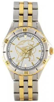 Idaho Vandals NCAA AnoChrome Executive Mens Watch