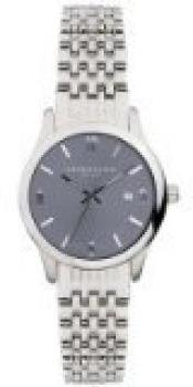 Kenneth Cole - KC3585 (Size: men)