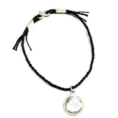 braceletーB11