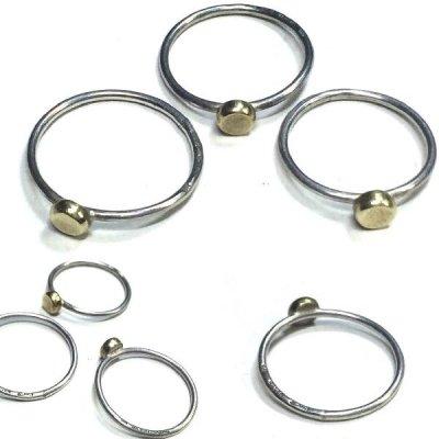 SV-pocho-ring R20